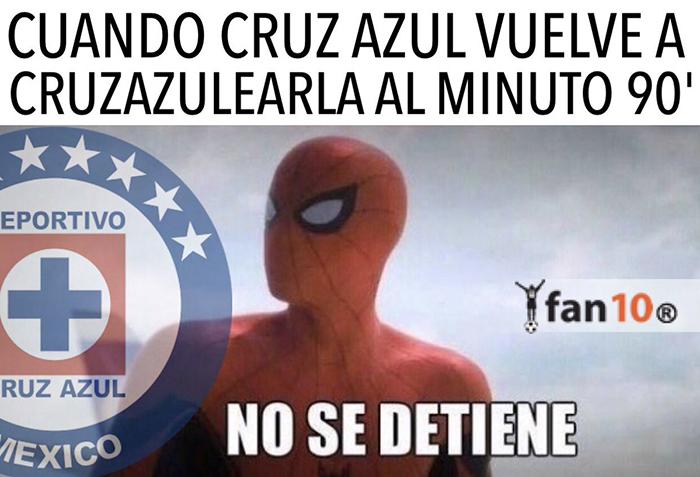 cruz_azul_leon_meme