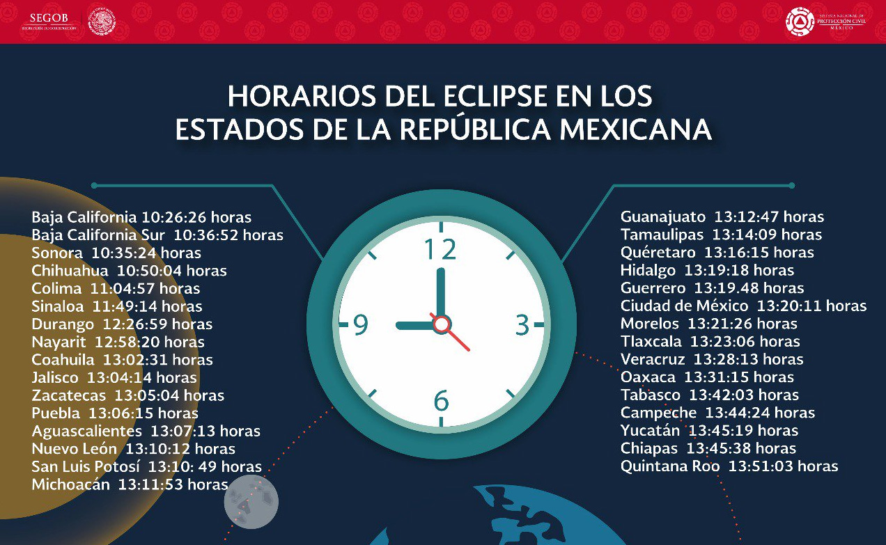 eclipse_solar_mexico