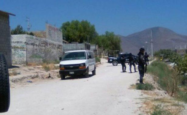 Hallan más de 150 restos óseos en predio de Tijuana