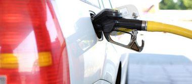 ¿Qué hacer si alimentas a tu automóvil con el combustible equivocado?