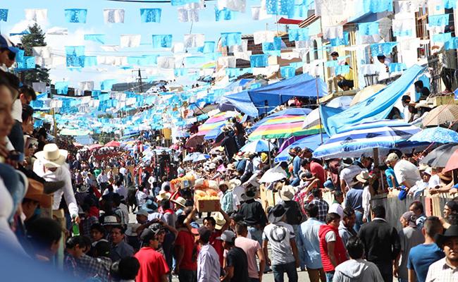 Foto: El Sol Tlaxcala