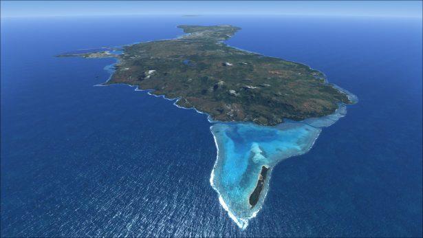 isla-guam