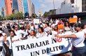 Foto:Daniel Galeana | El Sol de México