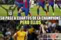 meme-neymar-salida-15