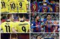meme-neymar-salida-2