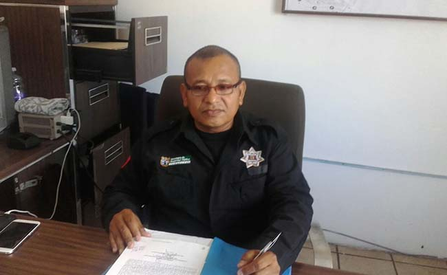 policia_altama