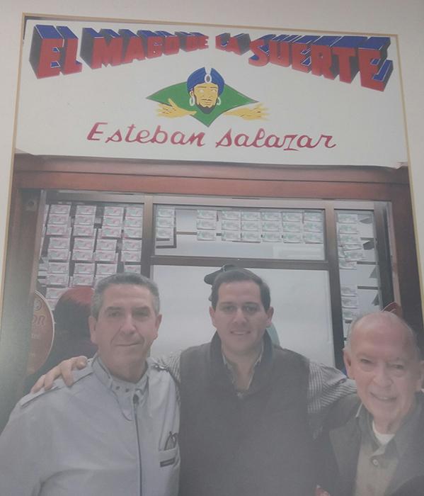 rey_midas_loteria_4