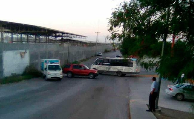 Foto: El Sol de Tampico