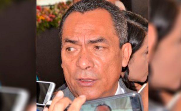 #Actualización: Gatilleros matan a balazos a ex presidente municipal de Sahuayo
