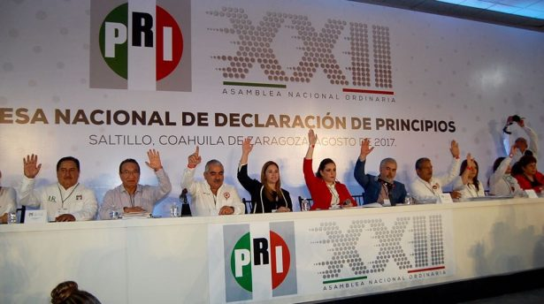 Foto Víctor Esparza