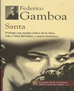 Editores Mexicanos Unidos
