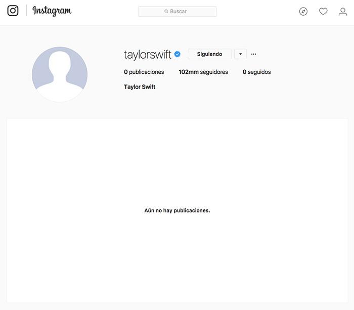 taylor_instagram