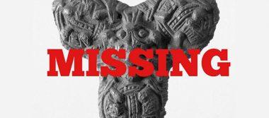"""""""Los extrañamos"""", noruegos piden ayuda tras robo de 400 objetos vikingos"""