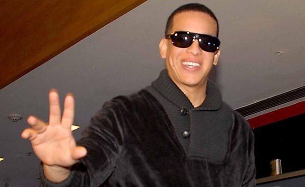 Diferencias entre Daddy Yankee y Luis Fonsi