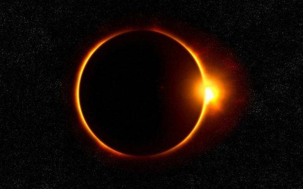 ¿En México se podrá ver el eclipse solar este 13 de julio?