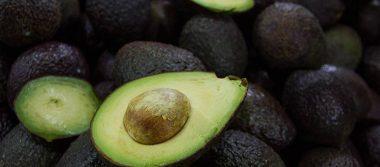 Oro verde: aguacate se vende hasta en 50 pesos el kilo
