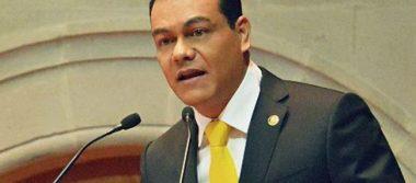 Inician registros de candidatos para gubernatura