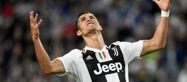 Revelan documento en el que Cristiano Ronaldo compra silencio de   Katrhyn Mayorga