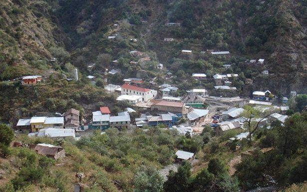 Prevalecen dinastías criminales en la política en el estado de Chihuahua