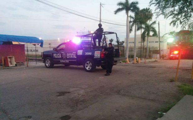 Seguridad Pública de Sinaloa confirma fuga de dos reos del penal de Culiacán