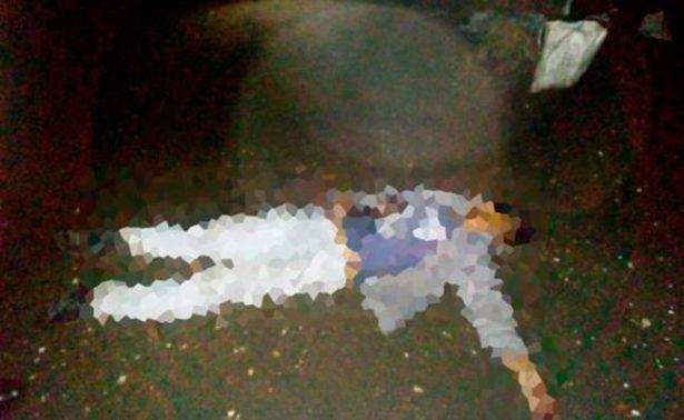 Disputa de herencia en Edomex deja 5 muertos y 2 heridos