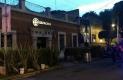 Seis lesionados en Coyoacán por explosión en restaurante