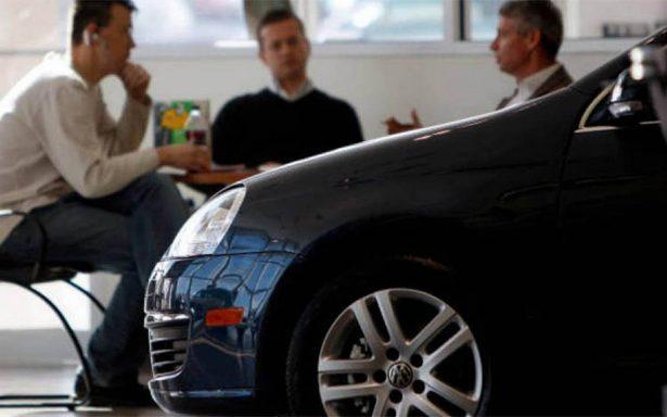 ¿Te interesa adquirir un auto usado a crédito? Aquí nuestras recomendaciones