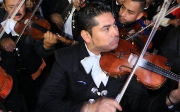 Secretaría de Cultura de Jalisco convoca a encuentro de mariachis