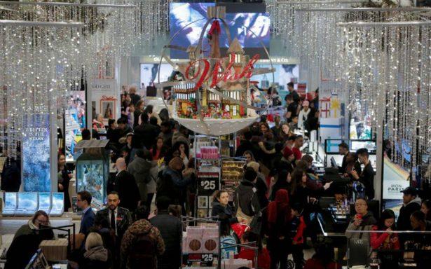 Macy's cierra otras 11 tiendas y anuncia 5 mil despidos