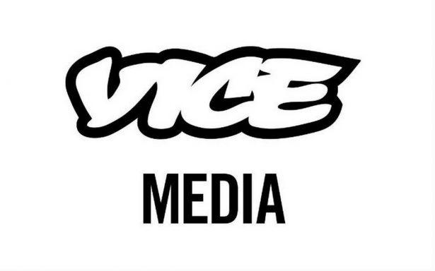 Vice suspende a dos ejecutivos por acusaciones de acoso sexual