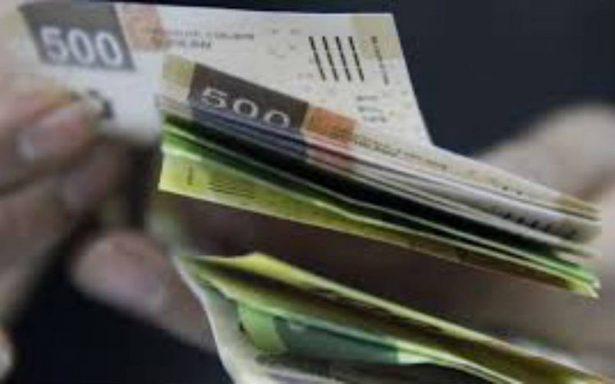 17 mil millones de pesos desviados de sus objetivos, por gobernadores