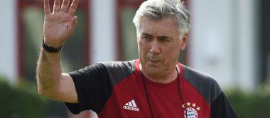 El Bayern podría coronarse campeón en la Bundesliga