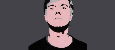 Museo Whitney de NY anuncia la mayor exposición sobre Andy Warhol