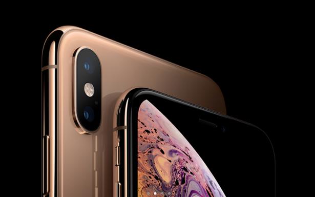 #DATA | Diez cosas que te puedes comprar con el nuevo iPhone