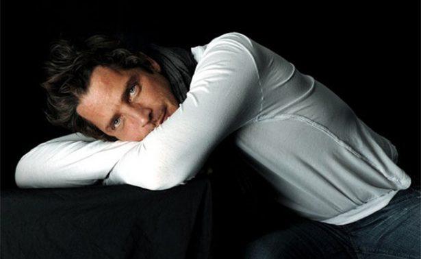 La música llora a Chris Cornell y famosos lamentan su muerte