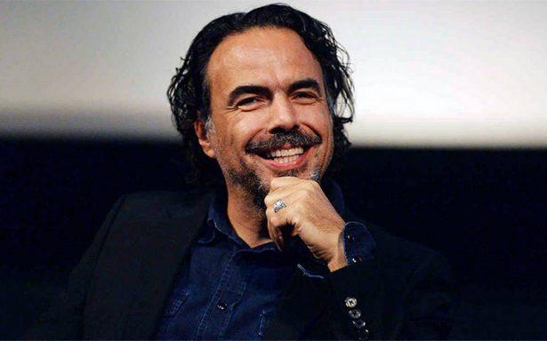 De una carrera trunca al éxito, descubre el top 10 sobre la vida del cineasta Alejandro Iñárritu