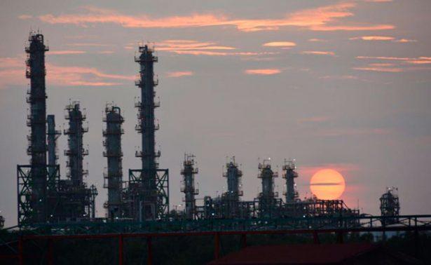 Pemex pospone nuevamente arranque de refinería Salina Cruz; sin fecha para volver a operar