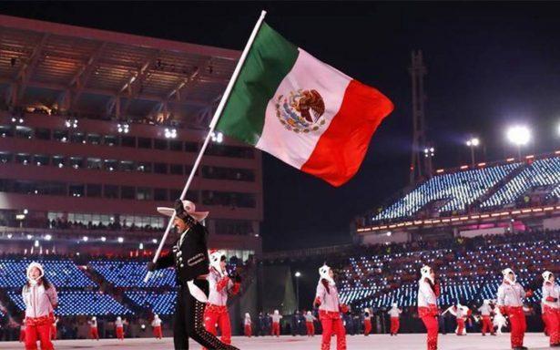 Estas son las fechas en que los mexicanos competirán para los Juegos de Invierno