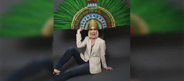 Issa López: Después de sacarnos un grito, busca hacernos reír a carcajadas