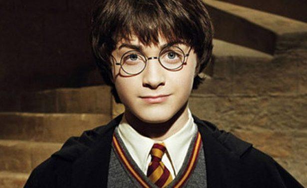 """Esto es lo que no sabías de JK Rowling, la verdadera madre de """"Harry Potter"""""""