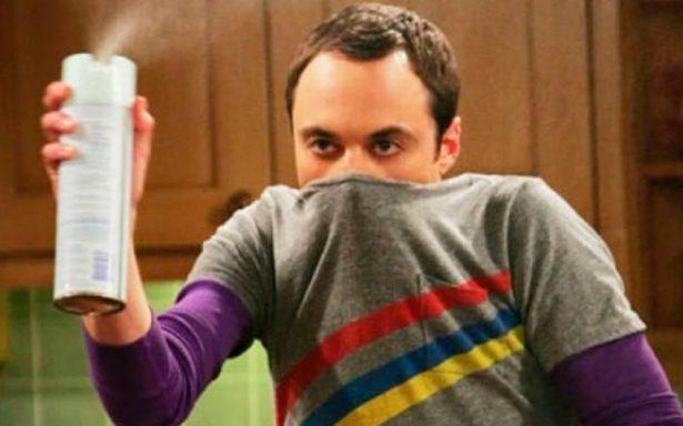 ¡Las bacterias sí pueden tocarte! Descubren que tienen 'sentido del tacto'