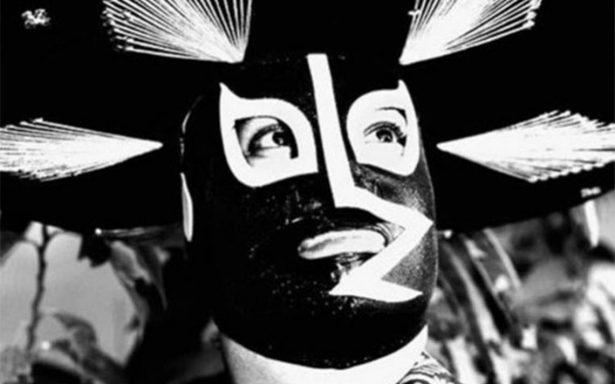Muere El Rayo de Jalisco, icono de la lucha libre mexicana