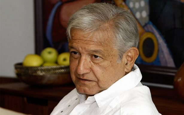 The Economist describe a AMLO como populista