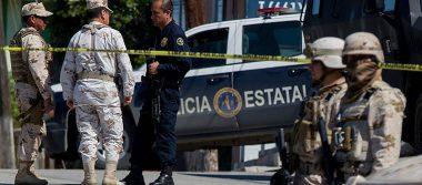 México y EU anunciarán nueva estrategia contra los cárteles de la droga