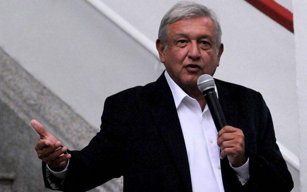 No hay desvío de recursos, no se utilizó fideicomiso para pedir voto por Morena: AMLO
