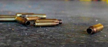 Enfrentamiento entre Ejército y sujetos armados deja dos muertos, en Jalisco