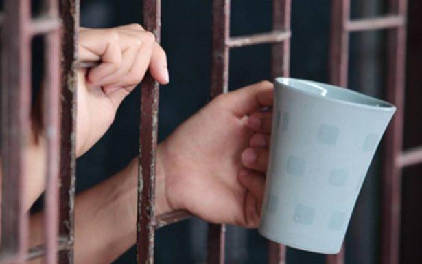 Deliciosa penitencia, presos de Italia se rehabilitarán con… ¿café?