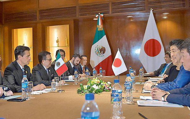 Muere el Tratado de Asociación Transpacífico, nace Acuerdo