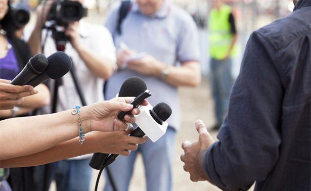 México no ha solicitado al FBI apoyo en investigación de espionaje a periodistas