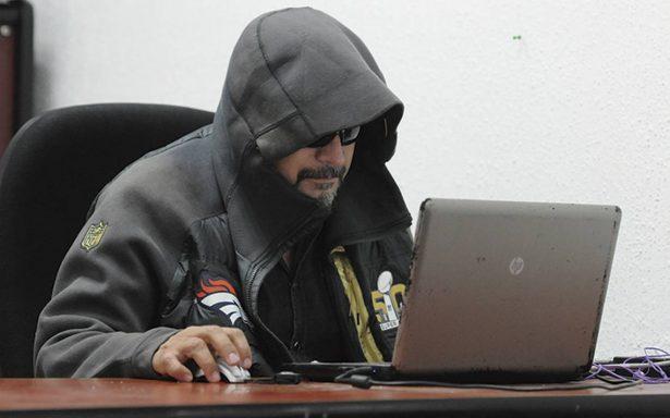 Troyanos y gusanos, ciberdelitos que acechan las computadoras